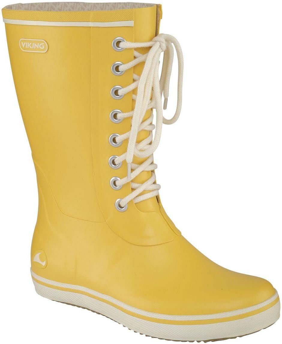 Viking Footwear Retro Light Naiset Kumisaappaat  b30cf4ad28